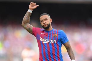 Milyen formában lesz a Barcelona az Atletico és a Real Madrid ellen 2021-22-ben?