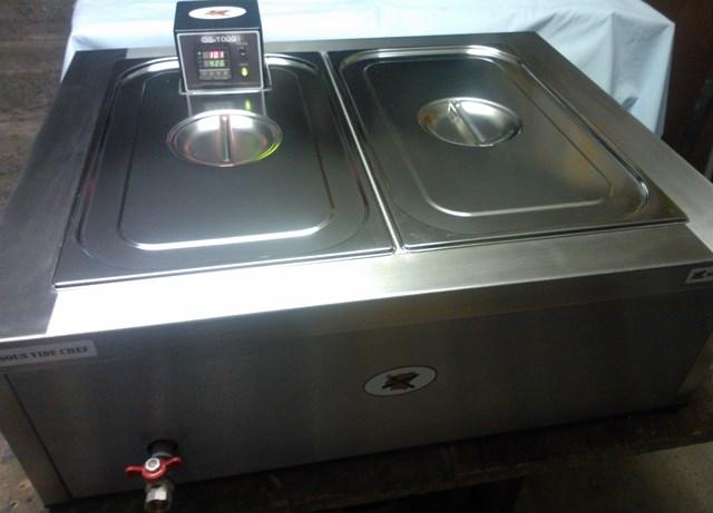 Sous-Vide Chef GS-1000+60l. kád webre.jpg