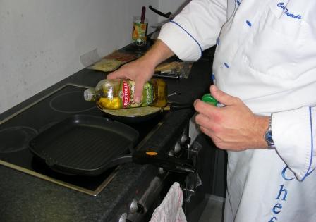 Sous Vide Cooking 054.JPG