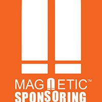 >>NEW>> Magnetic Sponsoring: How To Attract Endless New Leads And Distributors To You Automatically. designs tablet systems improved estudio Carolina