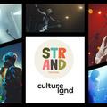 15 koncert, amit ne hagyj ki az STRAND Fesztiválon