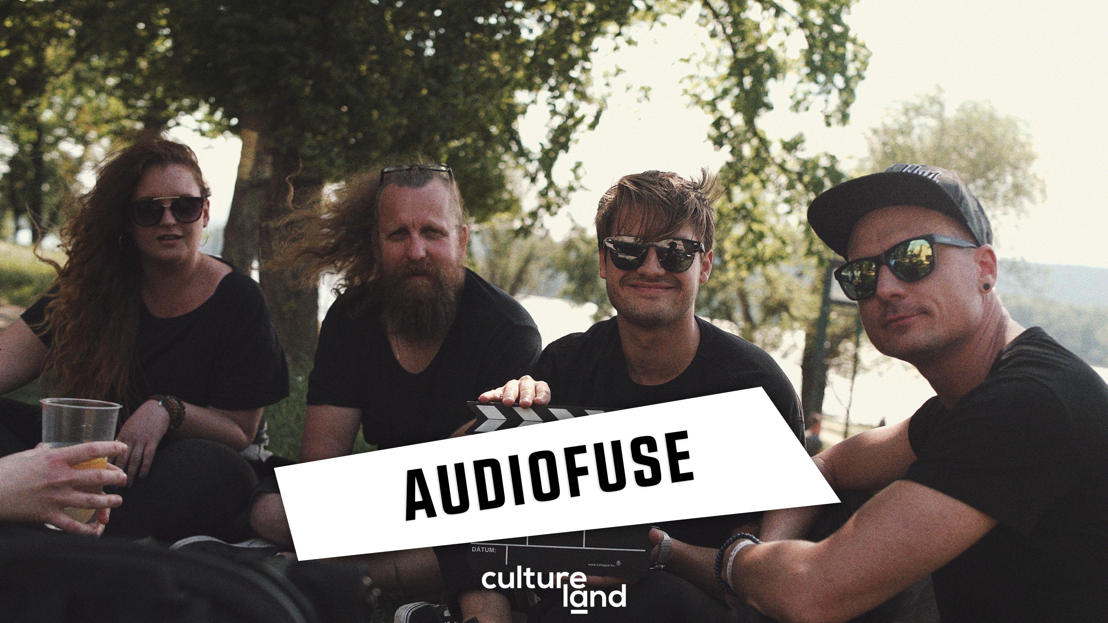 audiofuse.jpg