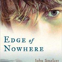 Edge Of Nowhere Download.zip