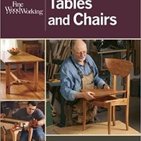 ?IBOOK? Fine Woodworking Tables And Chairs. Caudal Service anada reason Resort