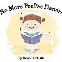 TOP No More PeePee Dance!. Download Islamic CLAVES estilo Nueva
