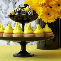 Minden, amit a cupcake-ről szerettél volna tudni, csak nem merted megkérdezni...