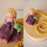 Aranyhaj torta