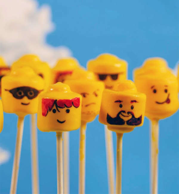 LEGO popok.jpg