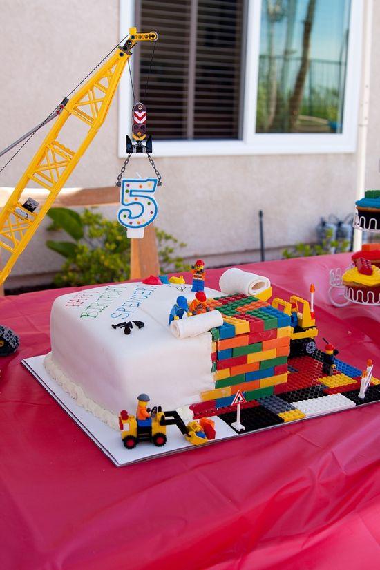 LEGO torta3.jpg