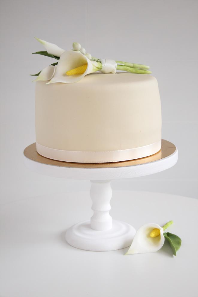 kalas_torta01.JPG