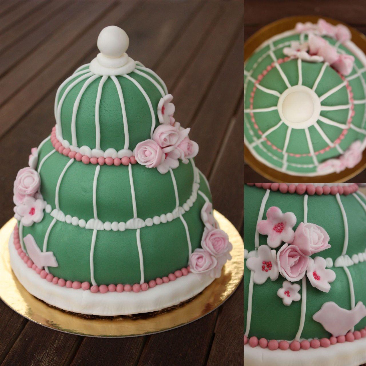 Kalitka torta.jpg