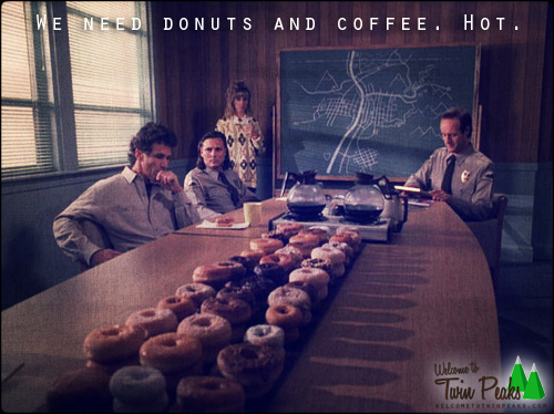 donuts-table-b-quote.jpg