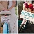 Már megint egy esküvő…