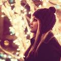 Szingli karácsony … így szeretlek én!