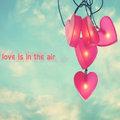 Ez az én Valentin napom is!