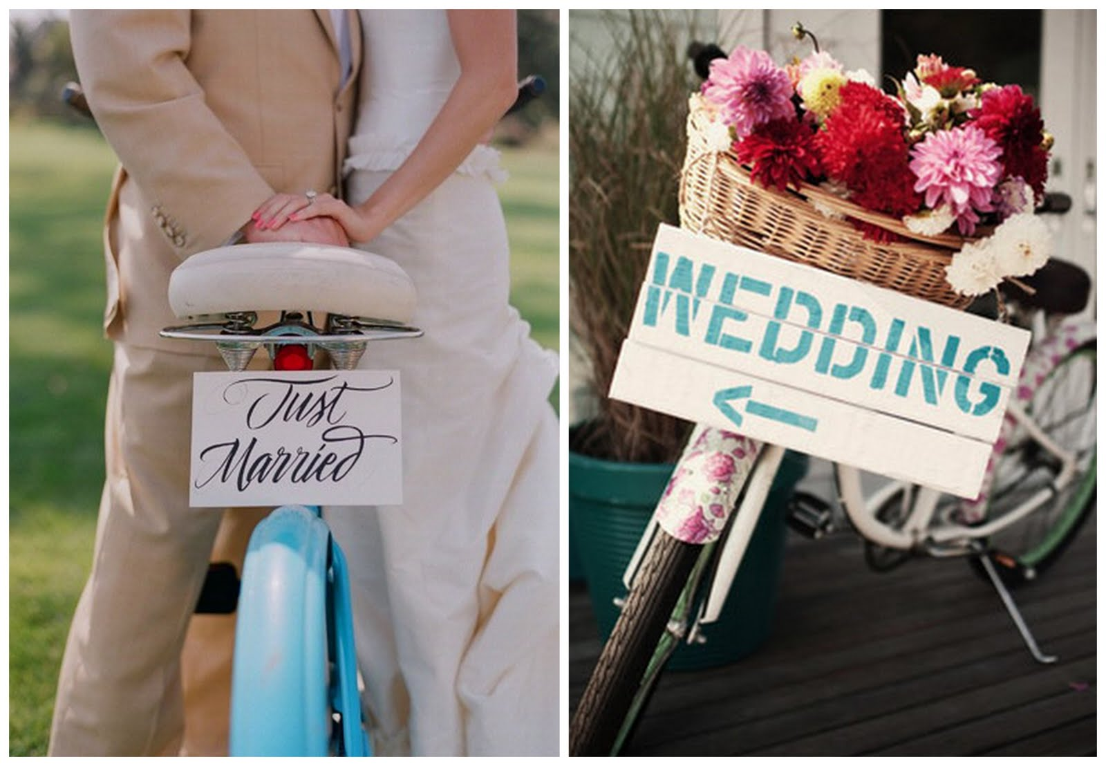 Bicycle-Wedding-Theme-Before-the-Big-Day-Wedding-Blog-UK.jpg
