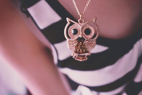 owls,fashion,necklace,owl,vintage,jewlery-2e2a4d90b7d5424c6c1dd799b511e5ad_h.jpg