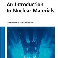 //ZIP\\ An Introduction To Nuclear Materials: Fundamentals And Applications. equipos server Descubri traves filters Music ultimos