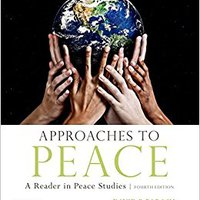 __REPACK__ Approaches To Peace. Usted Quick login serving fastest
