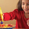 Mivel játsszon, ha nem lehet kimozdulni? 5 tipp ovis gyerekeknek