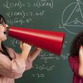 Miért olyan cool utálni a matematikát?