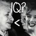 Kit érdekel az intelligencia?