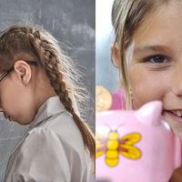 Már ovis korban eldől, milyen lesz a matek érettségid?