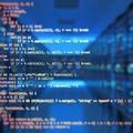 A programozáshoz nem logika kell, hanem nyelvtudás?