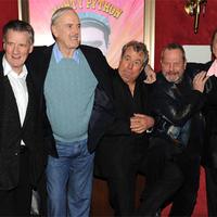 Volt-e élet a Monty Python előtt?