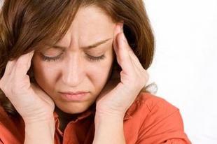 Mitől fáj a fejünk?