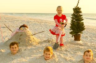 Milyen homokkal gyurmázz, ha nem akarsz csalódni?