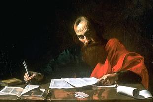 Hogyan használta Pál apostol a közösségi marketinget?