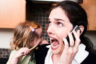 Hogyan stresszeld az őrületbe gyermekedet? Tutti tippek iskolakezdéshez!