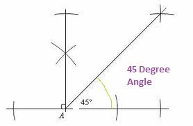 45_degree_angle.jpg