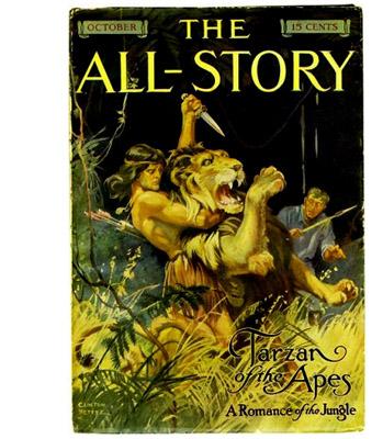 Tarzan_All_Story2.jpg