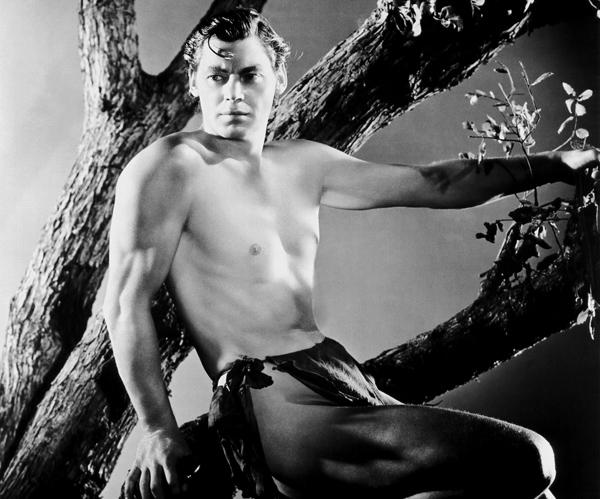 Tarzan_Weismuller.jpg