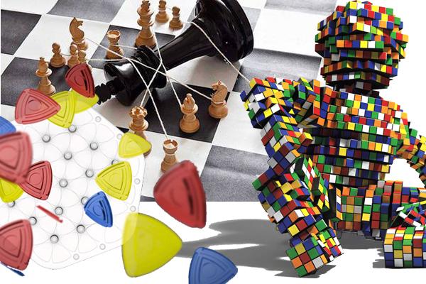 chess_cubik_vortex.jpg