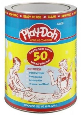 play-doh_original_canister-e1321096544919.jpg