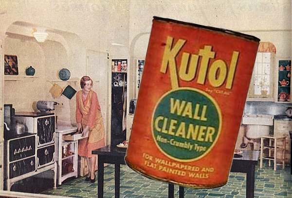 playdoh_wallpaper_cleaner.jpg
