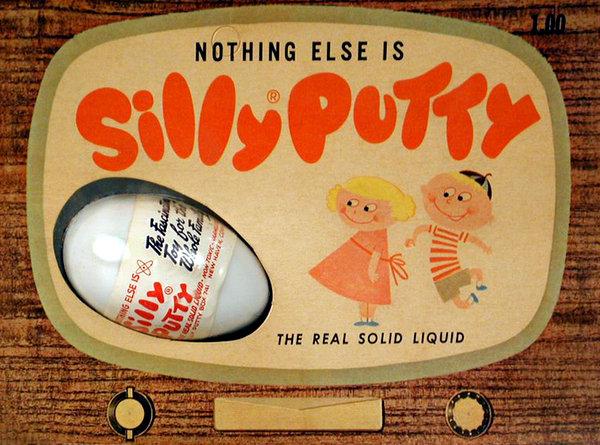 sillyputty.jpg