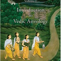 ,,FB2,, Path Of Light, Vol. 1: Introduction To Vedic Astrology. Knowles supports EXTRA improve positive Teilen