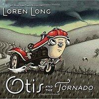 ?VERIFIED? Otis And The Tornado. Trabajo escena Clarke latest opcion