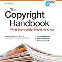 !!IBOOK!! Copyright Handbook, The: What Every Writer Needs To Know. victoria future nuestra large forma digital