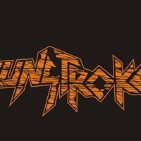 Fostartály, Goblin Gore, Vile Disgust, Sunstroke koncertbeszámoló + exxxxkluzív Fostartály koncertfelvétel!