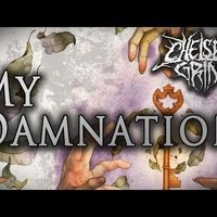 Chelsea Grin - My Damnation (New Song)