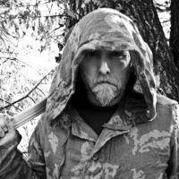 Varg Vikernes (Burzum) interjúja a MetalSucks-nak (magyar fordítás)