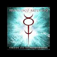The Francesco Artusato Project