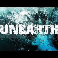 Új szám az Unearth-től
