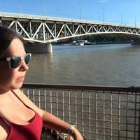 Hajóval a Dunán