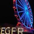 Eger, a hősök városa